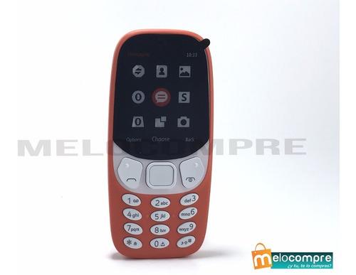 teléfonos celulares nokia
