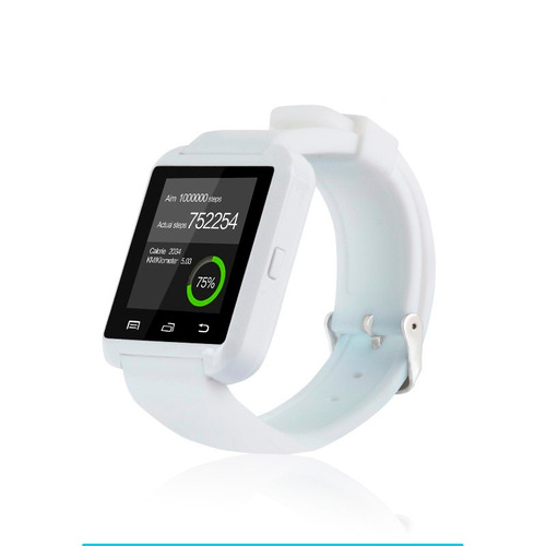 telefonos celulares smartwatch
