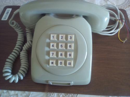 telefonos de coleccion