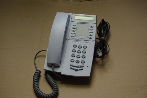 telefonos ericsson dialog 4222