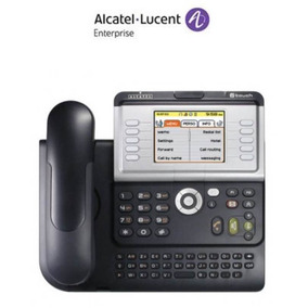 LUCENT 9810S DRIVER