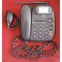 Telefono Fijo Cdma Zte Wp822 Sin Linea Movistar Repuestos