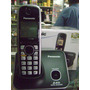 Telefono Inalambrico Panasonic Kx-tg-3711sx