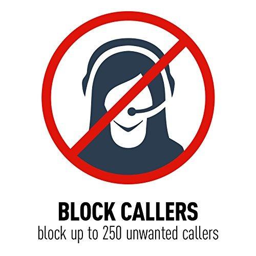 teléfonos inalámbricos,panasonic kx-tge263s link2cell te..