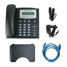 telefonos ip gxp1200