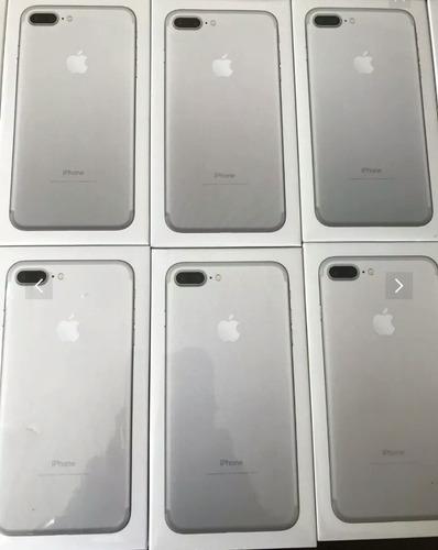 teléfonos iphone 7 32gb totalmente nuevos 100% garantizados