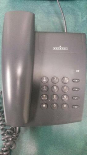 telefonos locales para lineas cantv nuevos de cajita