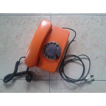 Permuto Cambio Telefono Antiguo Buen Estado