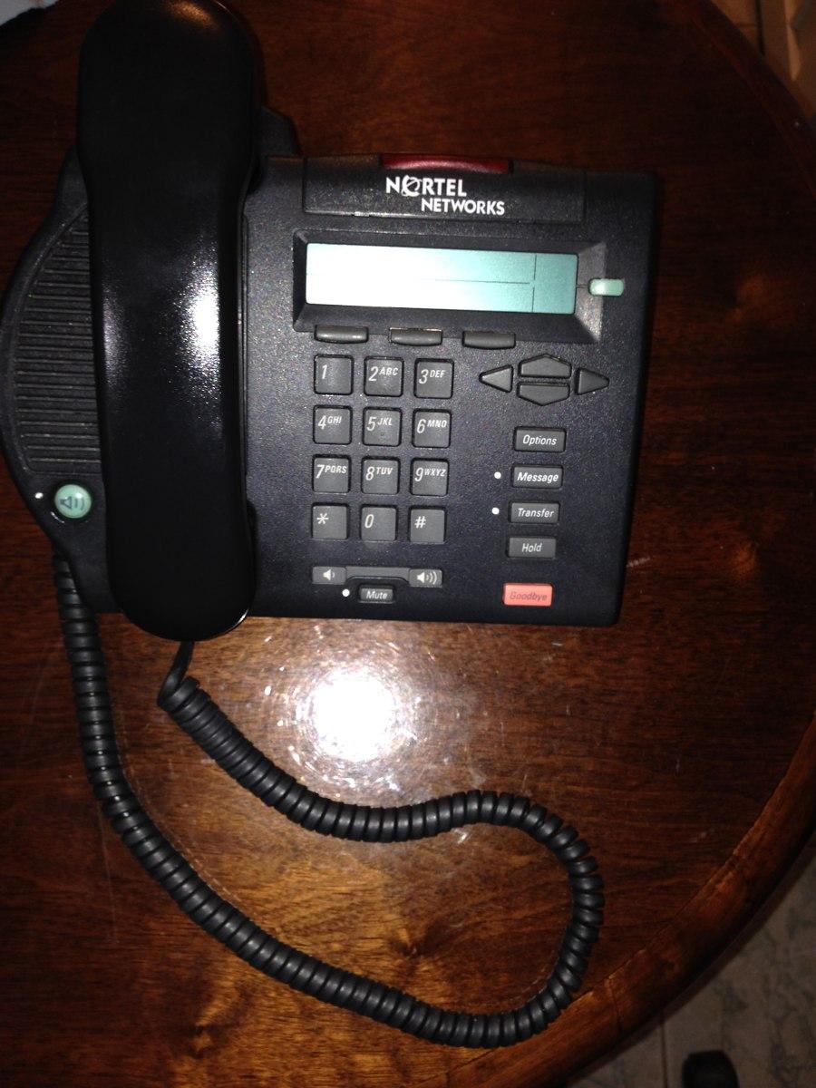Ipo network telefono asistencia