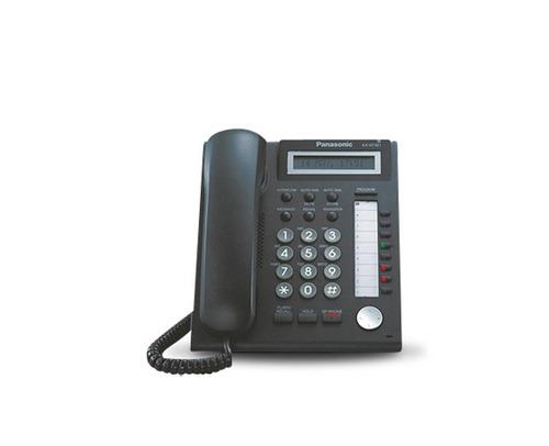 teléfonos panasonic td 321,521, 7730