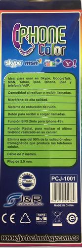 teléfonos para celular
