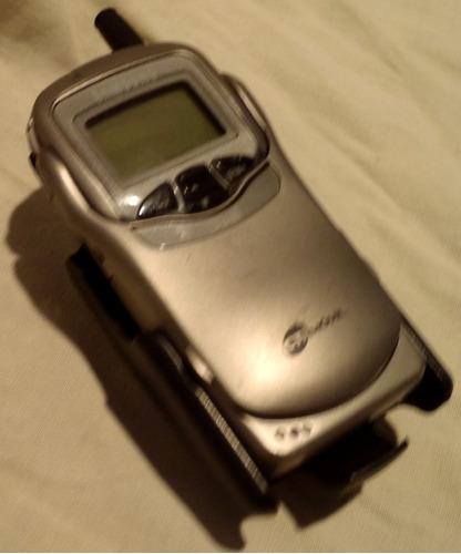telefonos repuesto celulares