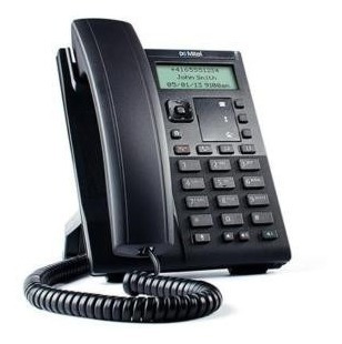 telefonos y equipo aastra todo mexico