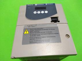 Telemecanique Atv28hu18n4 Variador Frecuencia Altivar 1 0hp