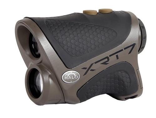 telémetro laser halo xrt7-7 + envio gratis