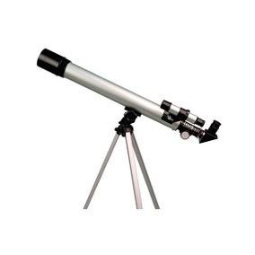 Telescópio Constellation Equatorial F60050 Envio Hoje