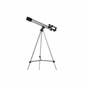 Telescópio Constellation Equatorial F60050 Envio Imediato