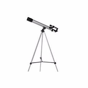Telescópio Constellation Equatorial F60050 Novo Envio Hoje