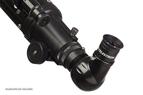 telescopio del kit de accesorios celetron powerseeker
