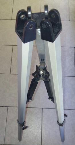 telescópio greika 90060mm