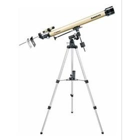 Telescópio Luminova 675x60mm Tasco 40060675