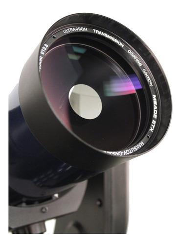 telescopio meade etx90 observer- importador oficial meade