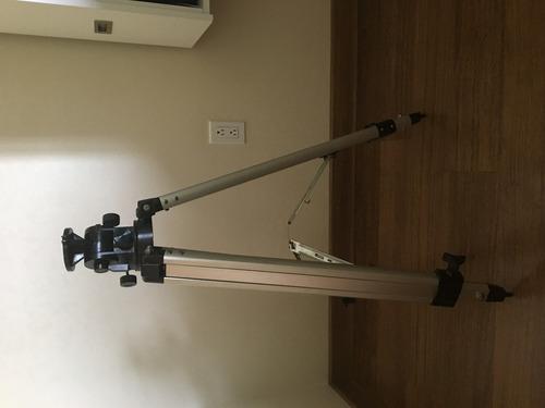 telescopio profesional meade etx-125 astro telescope