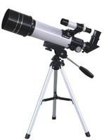 telescopio y microscopio scientific promoción