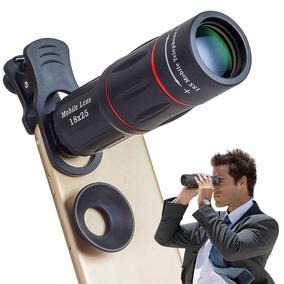 1a0484cbbf89a Lente Polarizada Celular - Câmeras e Acessórios no Mercado Livre Brasil