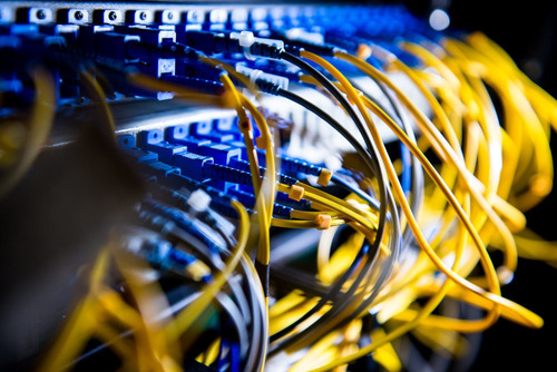 teletrabajo mantencion instalacion  centrales telefónicas
