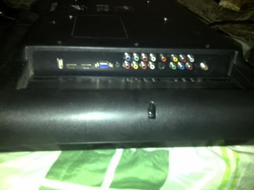 televicion dewoode 32  color tv de repuesto