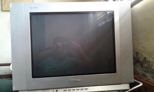 television daytek 20