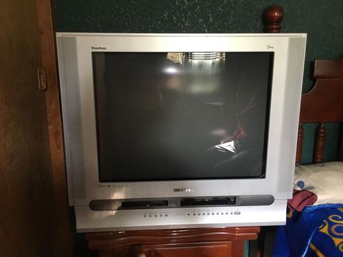 television de 39 pulgadas