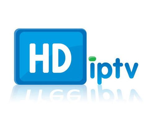 television iptv sd/hd/full hd