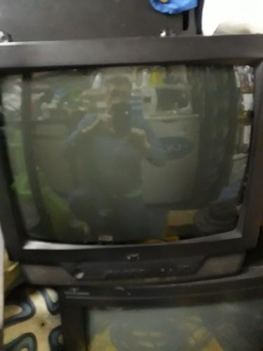 television jvc 21 pulgadas