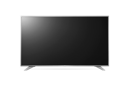 television led lg 49 smart tv, ultra hd, web0s 2.0,4k, ips,