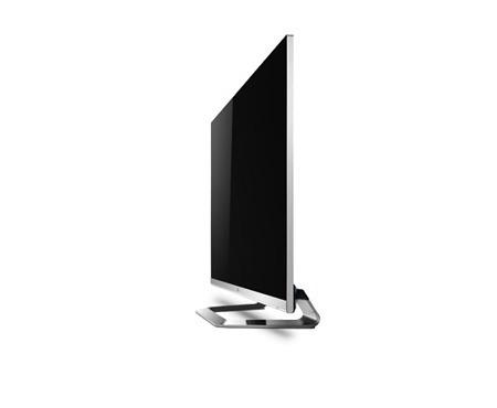 television lg cinema 3d smart tv con lentes, cambio.