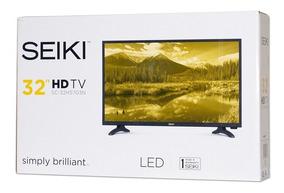 SEIKI SE42UMS HDTV DRIVER FOR MAC
