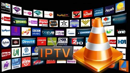 television por internet +2000canales y pelicula sd hd fullhd