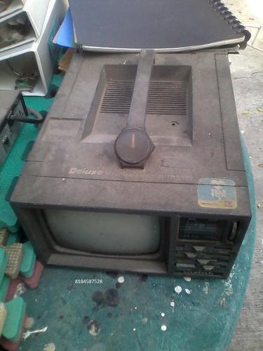 television portatil