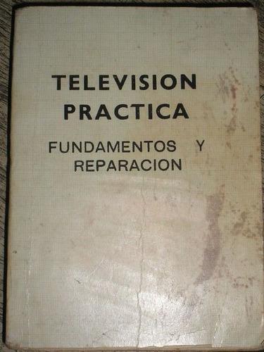 television practica