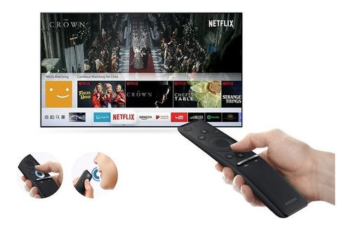 television samsung 65 mu6100 4k smart uhd q.core hdr