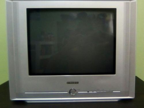 televisión samsung en perfectas condiciones