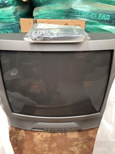 television sanyo 19