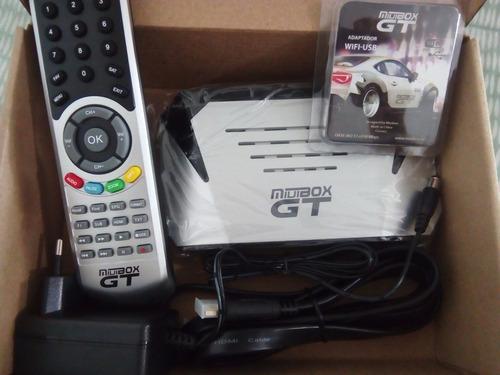 televisión satelital gratis mas de 400 canales