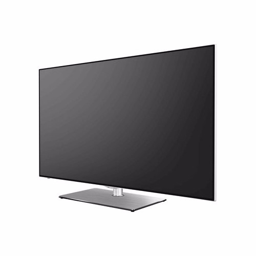 television smart tv 55 pulgadas leds 4k hisense modelo 55k68 19 en mercado libre. Black Bedroom Furniture Sets. Home Design Ideas