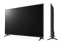 televisión smartv 49 lg