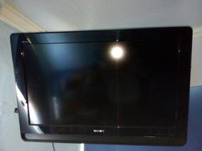 6d0fc4ce0 Plazma Tv - Televisores, Usado al mejor precio en Mercado Libre Uruguay