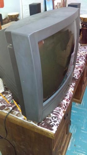 televisión toshiba $300.00