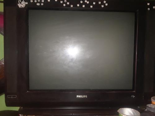 television usada